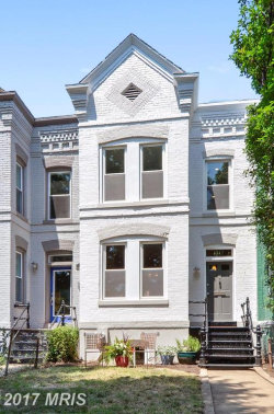 Photo of 1112 K ST NE, Washington, DC 20002 (MLS # DC10011695)