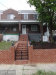Photo of 2263 13TH ST NE, Washington, DC 20018 (MLS # DC10011923)