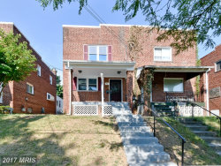 Photo of 71 55TH ST SE, Washington, DC 20019 (MLS # DC10011994)