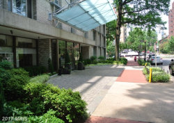 Photo of 950 25TH ST NW, Unit 304-S, Washington, DC 20037 (MLS # DC10012591)