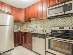 Photo of 1311 DELAWARE AVE SW, Unit S334, Washington, DC 20024 (MLS # DC10018159)