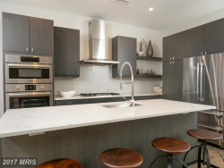 Photo of 1201 KENYON ST NW, Unit 3, Washington, DC 20010 (MLS # DC10022301)