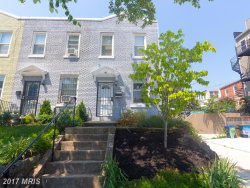 Photo of 105 19TH ST SE, Washington, DC 20003 (MLS # DC10026675)