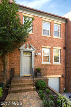 Photo of 3727 WINFIELD LN NW, Washington, DC 20007 (MLS # DC10037006)