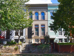 Photo of 314 16TH ST SE, Washington, DC 20003 (MLS # DC10050045)