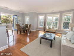 Photo of 401 13TH ST NE, Unit 311, Washington, DC 20002 (MLS # DC10050111)