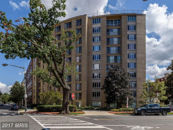 Photo of 1239 VERMONT AVE NW, Unit 608, Washington, DC 20005 (MLS # DC10051660)