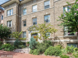 Photo of 116 6TH ST NE, Unit 201, Washington, DC 20002 (MLS # DC10055583)