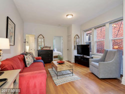 Photo of 1860 CALIFORNIA ST NW, Unit 402, Washington, DC 20009 (MLS # DC10057857)