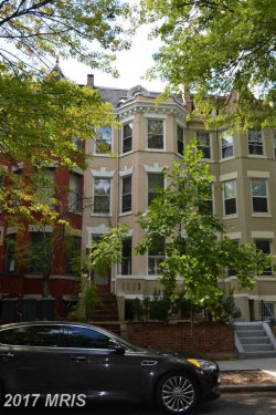 Photo of 116 3RD ST NE, Washington, DC 20002 (MLS # DC10058322)