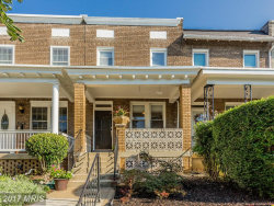 Photo of 1722 D ST SE, Washington, DC 20003 (MLS # DC10058968)