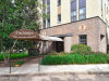 Photo of 3901 CATHEDRAL AVE NW, Unit 402, Washington, DC 20016 (MLS # DC10064761)