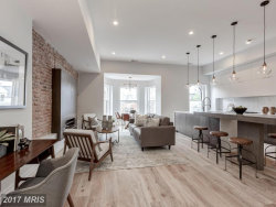 Photo of 1713 S ST NW, Unit PH5, Washington, DC 20009 (MLS # DC10072931)