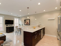 Photo of 1421 FLORIDA AVE NW, Unit 4, Washington, DC 20009 (MLS # DC10077976)