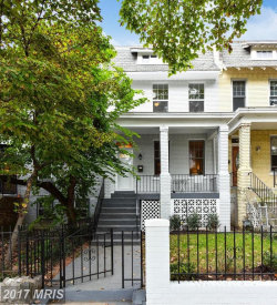 Photo of 827 KENTUCKY AVE SE, Washington, DC 20003 (MLS # DC10080246)