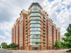 Photo of 1000 NEW JERSEY AVE SE, Unit 814, Washington, DC 20003 (MLS # DC10081144)