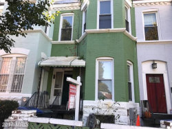 Photo of 612 9TH ST NE, Washington, DC 20002 (MLS # DC10083898)