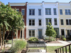 Photo of 580 REGENT PL NE, Washington, DC 20017 (MLS # DC10085351)