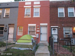 Photo of 14531455 HOLBROOK ST NE, Washington, DC 20002 (MLS # DC10085951)