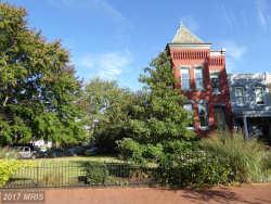 Photo of 702 MARYLAND AVE NE, Washington, DC 20002 (MLS # DC10085968)