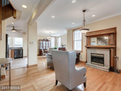Photo of 330 TENNESSEE AVE NE, Washington, DC 20002 (MLS # DC10086851)