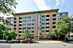 Photo of 350 G ST SW, Unit N104, Washington, DC 20024 (MLS # DC9704931)