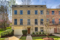 Photo of 2720 UNICORN LN NW, Washington, DC 20015 (MLS # DC9923576)