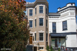 Photo of 720 CAPITOL ST NE, Washington, DC 20003 (MLS # DC9925145)