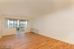 Photo of 1311 DELAWARE AVE SW, Unit S842, Washington, DC 20024 (MLS # DC9949101)