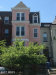 Photo of 405 SEWARD SQ SE, Washington, DC 20003 (MLS # DC9951003)