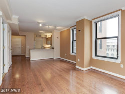 Photo of 631 D ST NW, Unit 735, Washington, DC 20004 (MLS # DC9958471)