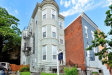 Photo of 2002 4TH ST NE, Unit 1, Washington, DC 20002 (MLS # DC9963004)