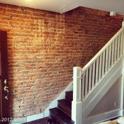 Photo of 1741 A ST SE, Washington, DC 20003 (MLS # DC9965907)