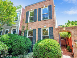 Photo of 130 10TH ST SE, Washington, DC 20003 (MLS # DC9967048)