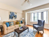 Photo of 1825 T ST NW, Unit 404, Washington, DC 20009 (MLS # DC9972978)