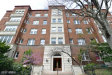Photo of 1615 KENYON ST NW, Unit 27, Washington, DC 20010 (MLS # DC9975708)