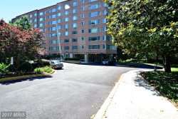 Photo of 4200 CATHEDRAL AVE NW, Unit 902, Washington, DC 20016 (MLS # DC9975735)
