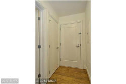 Photo of 800 4TH ST SW, Unit N203, Washington, DC 20024 (MLS # DC9977391)
