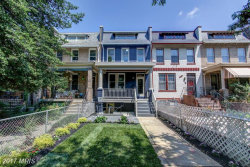 Photo of 1616 POTOMAC AVE SE, Washington, DC 20003 (MLS # DC9977595)