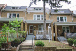 Photo of 4417 3RD ST NW, Washington, DC 20011 (MLS # DC9978422)