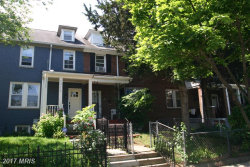 Photo of 1709 INDEPENDENCE AVE SE, Washington, DC 20003 (MLS # DC9978594)