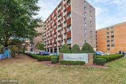 Photo of 800 4TH ST SW, Unit N211, Washington, DC 20024 (MLS # DC9979847)