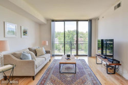 Photo of 3883 CONNECTICUT AVE NW, Unit 616, Washington, DC 20008 (MLS # DC9984861)