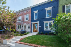 Photo of 1012 13TH ST SE, Washington, DC 20003 (MLS # DC9984878)