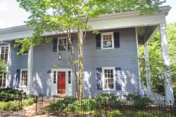 Photo of 925 NORTH CAROLINA AVE SE, Washington, DC 20003 (MLS # DC9984962)