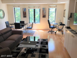 Photo of 955 26TH ST NW, Unit 408, Washington, DC 20037 (MLS # DC9992741)