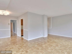 Photo of 4000 TUNLAW RD NW, Unit 416, Washington, DC 20007 (MLS # DC9997025)