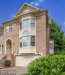 Photo of 118 GRESHAM PL, Falls Church, VA 22046 (MLS # FA10032636)