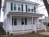 Photo of 1305 WINCHESTER ST, Fredericksburg, VA 22401 (MLS # FB10006049)