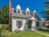 Photo of 801 MARYE ST, Fredericksburg, VA 22401 (MLS # FB10014231)